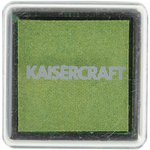 Kaisercraft - Ink Pad - Small - Vine