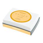 Kaisercraft - KaiserInk Pad - Amber