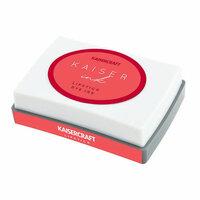 Kaisercraft - KaiserInk Pad - Lipstick