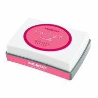 Kaisercraft - KaiserInk Pad - Flamingo