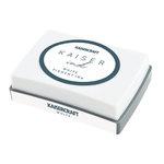 Kaisercraft - KaiserInk Pad - White - Pigment