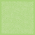 Kaisercraft - 6 x 6 Designer Templates - Spotty
