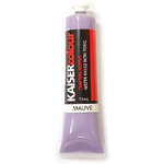 Kaisercraft - Kaisercolour - Crafters Acrylic Paint - Mauve