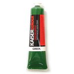 Kaisercraft - Kaisercolour - Crafters Acrylic Paint - Green