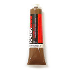 Kaisercraft - Kaisercolour - Crafters Acrylic Paint - Raw Umber