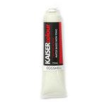 Kaisercraft - Kaisercolour - Crafters Acrylic Paint - Eggshell