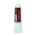 Kaisercraft - Kaisercolour - Crafters Acrylic Paint - Spearmint