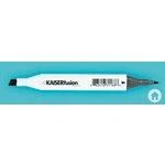 Kaisercraft - KAISERfusion Marker - Aquamarine - Peacock - A06