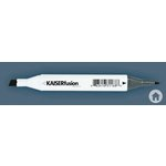 Kaisercraft - KAISERfusion Marker - Blue Greys - Evening - BG04