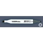 Kaisercraft - KAISERfusion Marker - Blue Greys - Midnight - BG05