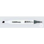 Kaisercraft - KAISERfusion Marker - Cool Greys - Oyster - CG02