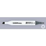 Kaisercraft - KAISERfusion Marker - Cool Greys - Steel - CG05