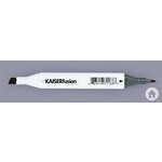 Kaisercraft - KAISERfusion Marker - Cool Greys - Flint - CG06