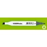 Kaisercraft - KAISERfusion Marker - Greens - Lime - G04
