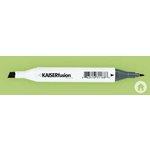 Kaisercraft - KAISERfusion Marker - Greens - Pistachio - G06