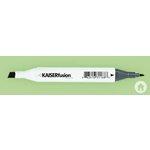 Kaisercraft - KAISERfusion Marker - Greens - Wasabi - G08