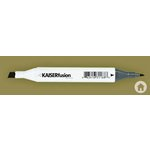 Kaisercraft - KAISERfusion Marker - Greens - Olive - G19