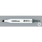 Kaisercraft - KAISERfusion Marker - Green Greys - Pewter - GG03