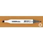 Kaisercraft - KAISERfusion Marker - Neutrals - Walnut - N06