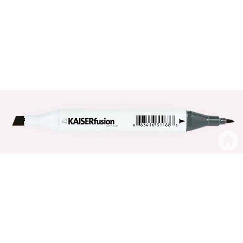 Kaisercraft - KAISERfusion Marker - Purples - Lilac - PP07