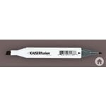 Kaisercraft - KAISERfusion Marker - Warm Greys - Nickel - WG08
