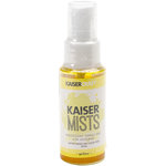 Kaisercraft - KAISERmist - Yellow