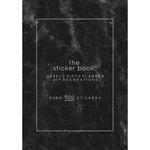 Kaisercraft - The Luxe Collection - Kaiserstyle - Sticker Book