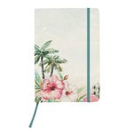Kaisercraft - Kaiserstyle - Medium Journal - Tropicana