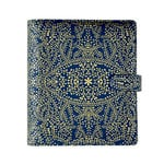 Kaisercraft - Kaiserstyle - Chic Collection - Large Planner