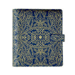 Kaisercraft - Kaiserstyle - Chic Collection - Large Planner - Undated