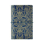 Kaisercraft - Kaiserstyle - Chic Collection - Small Planner