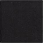 Kaisercraft - Lucky Dip - 6 x 6 Paper Stack - Chalkboard