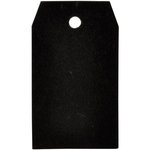 Kaisercraft - Lucky Dip - Tags - Small - Chalkboard