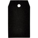 Kaisercraft - Lucky Dip - Tags - Small - Chalkboard