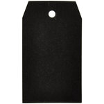Kaisercraft - Lucky Dip - Tags - Square - Chalkboard