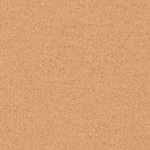 Kaisercraft - Lucky Dip - 6 x 6 Adhesive Sheets Stack - Cork