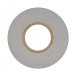 Kaisercraft - Lucky Dip - Double Sided Tape