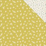 Kaisercraft - Hashtag Me Collection - 12 x 12 Double Sided Paper - Strength