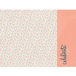 Kaisercraft - Party Time Collection - 12 x 12 Double Sided Paper - Fairy Bread