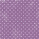 Kaisercraft - Misty Mountains Collection - 12 x 12 Double Sided Paper - Dusty Plum