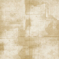 Kaisercraft - Scrap Studio Collection - 12 x 12 Double Sided Paper - Gritty