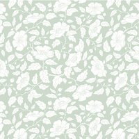 Kaisercraft - Everlasting Collection - 12 x 12 Double Sided Paper - Flowers