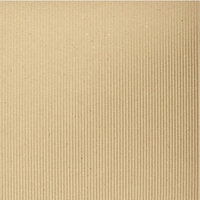 Kaisercraft - Everlasting Collection - 12 x 12 Double Sided Paper - Admirer