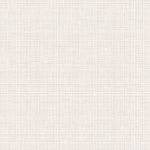 Kaisercraft - Whisper Collection - 12 x 12 Double Sided Paper - Ivory