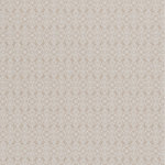 Kaisercraft - Whisper Collection - 12 x 12 Double Sided Paper - Bisque