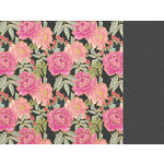 Kaisercraft - With Love Collection - 12 x 12 Double Sided Paper - Just for You