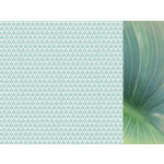 Kaisercraft - Morning Dew Collection - 12 x 12 Double Sided Paper - Unwind