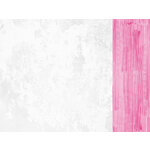 Kaisercraft - Magenta Collection - 12 x 12 Double Sided Paper - Berry