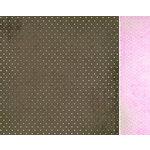 Kaisercraft - Chanteuse Collection - 12 x 12 Double Sided Paper - Vivo