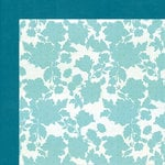 Kaisercraft - Miss Nelly Collection - 12 x 12 Double Sided Paper - Her Mind